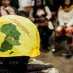 VIGNETTES ACTUALITES-Centrafrique