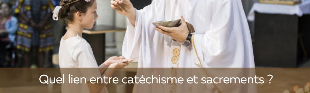 Vignettes Eucharistie repimpées 2020