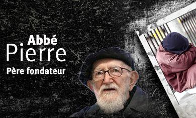 abbé_pierre_jds