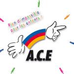 action_catholique_enfants_ace