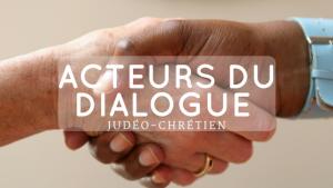 acteurs du dialogue (1)