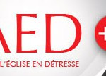 logo de l'AED