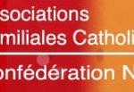 AFC_colloque_logo