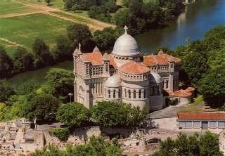 Notre-Dame de Peyragude, Agen