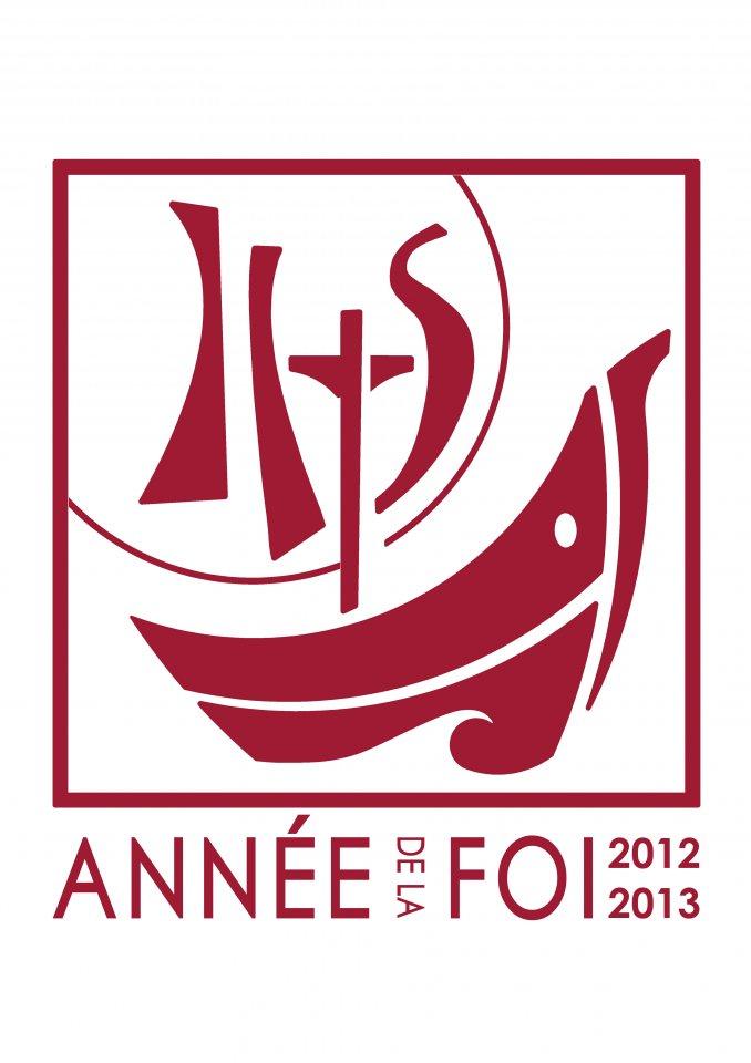 logo_annee_foi_large