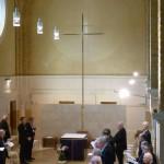 ap_prière_chapelle
