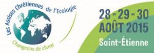 logo_assises_écologie_saint-étienne_2015