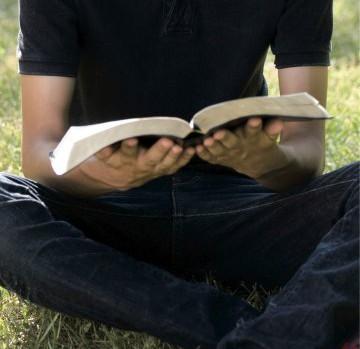 semaine missionnaire mondiale 2010
