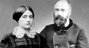 Béatification des parents de sainte Thérèse de Lisieux