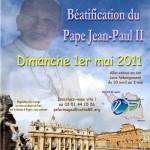 pèlerinage_béatification_luçon