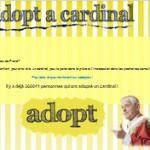 capture_adopt_a_cardinal
