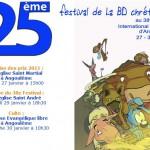bd_chrétienne_2011