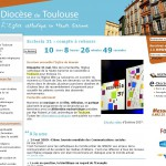 capture_site_toulouse