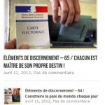 capture_élections_2012_gap