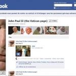 capture_jean-paulII_facebook