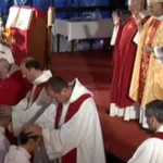 ordinations_chemin_neuf_2013