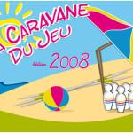 Caravane du Jeu 2008, ACE