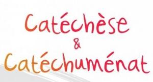 catéchèse et catéchuménat