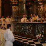 37e rencontre des secrétaires généraux des conférences épiscopales d8217Europe