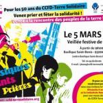 ccfd_veillée_jeunes