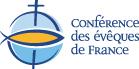 logo CEF avec texte