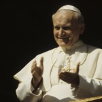 Jean Paul II