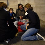 sdf_solidarité_jeunes