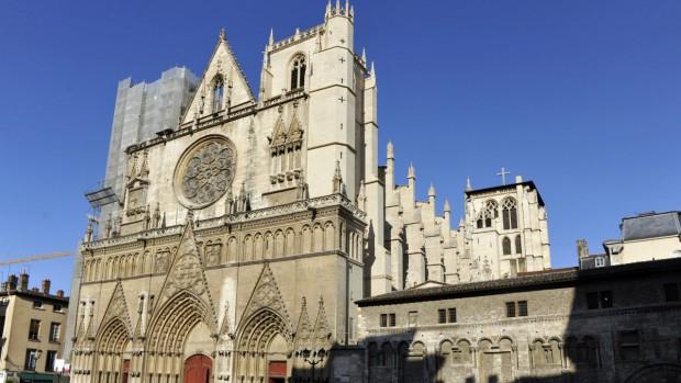 cathédrale_saint_jean_lyon
