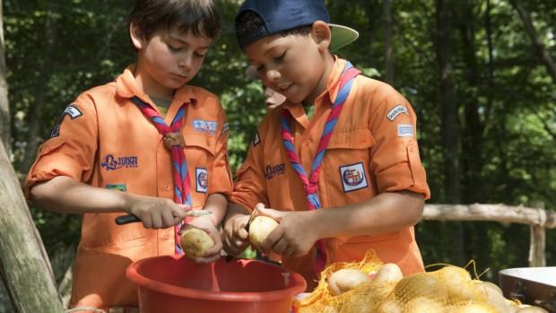 scouts_cuisine
