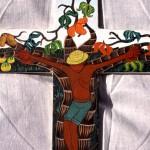 croix_haïti
