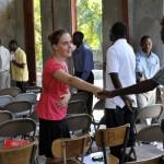 hélène_rivoalen_haïti