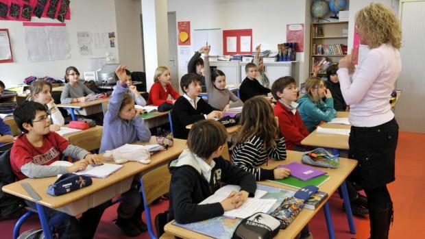 enseignement_catholique_école_primaire