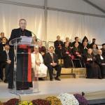 rencontre_religions_paix_paris_vingt-trois