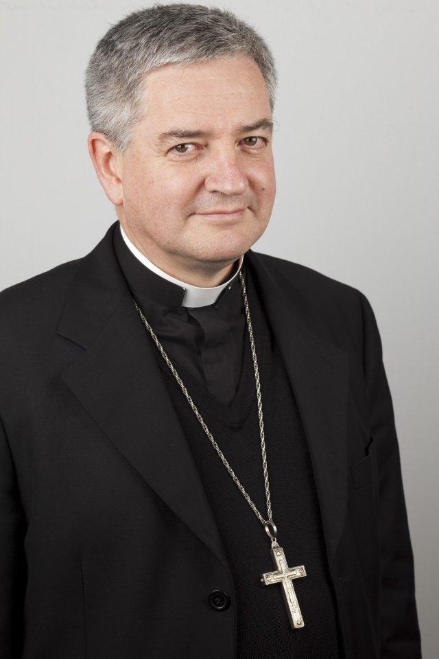 rencontre catholique pratiquant bayonne