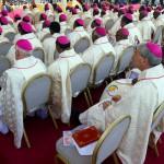 évêques_messe_cotonou
