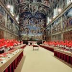 conclave_cardinaux_sixtine_vatican