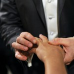15 Juin 2012 : Mariage de Judith et Xavier