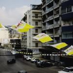 drapeaux_vatican_liban