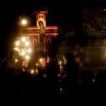 taizé_2012_rome