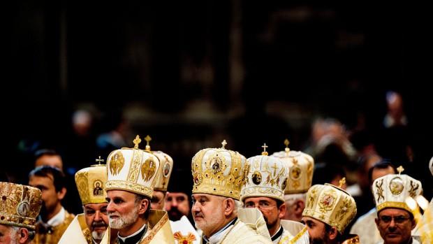 borys_gudziak_évêques_ukrainiens