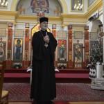 borys_gudziak_saint_vladimir_le_grand
