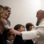 pape_françois_famille