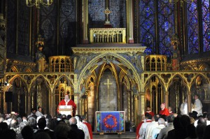 andré_vingt-trois_sainte-chapelle