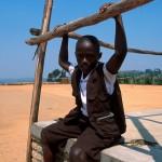 enfant_rwanda