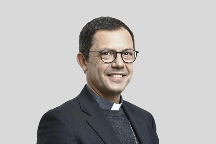 Synode des jeunes Ciric_360390