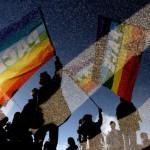 pace_drapeaux