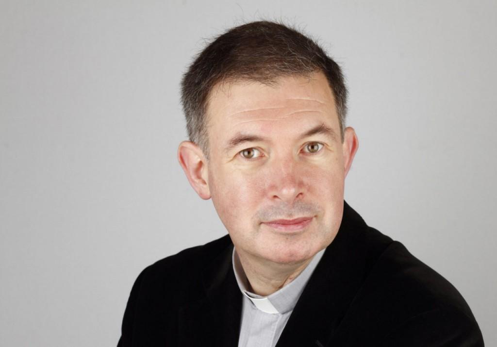 Mgr Pascal Wintzer, Archevêque de Poitiers