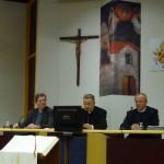 cardinal André Vingt-Trois AP Lourdes discours clôture