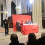 colloque_spep_élections_2012_andré_vingt-trois