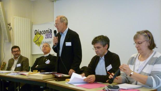sondage_diaconia_2013